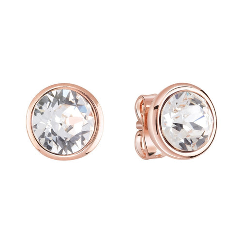 Guess earrings UBE83060 - London Time Watches