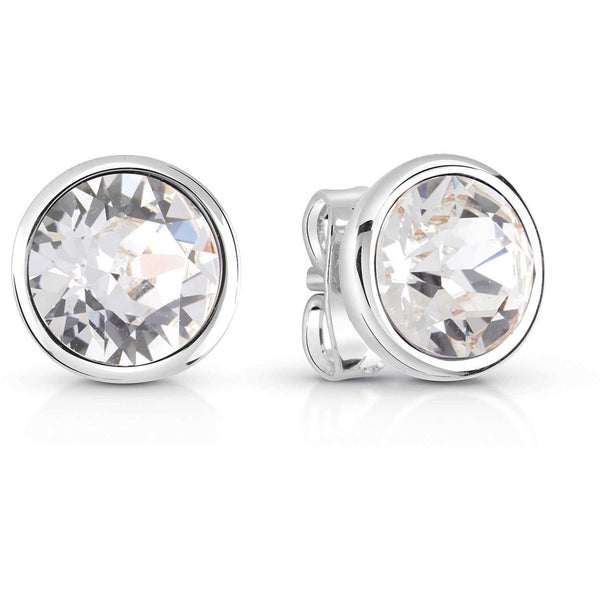 Guess earrings UBE83059 - London Time Watches