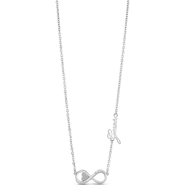 Guess Necklace UBN85012 - London Time Watches