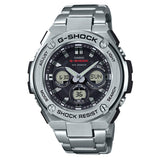 G-shock G-steel - London Time Watches