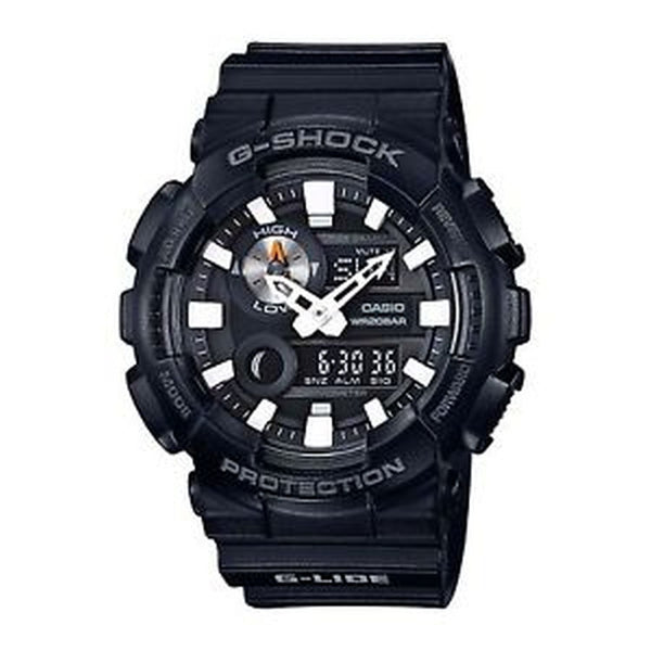 G-shock GAX100b-1A - London Time Watches