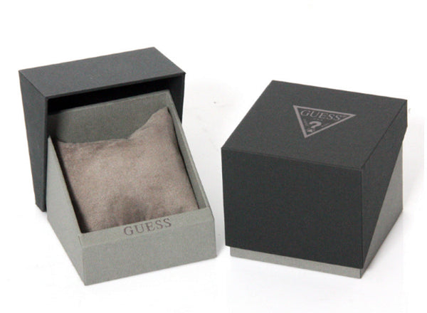 Guess Dazzler  W0335L3 - London Time Watches