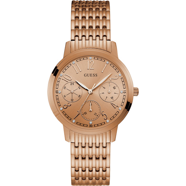 Guess w1088l2 LATTICE