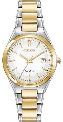 CITIZEN EW1974-54A
