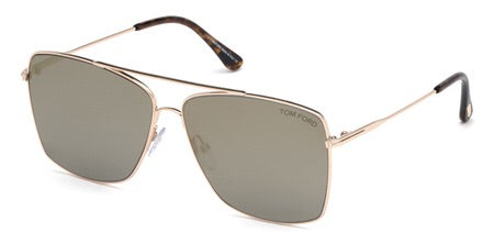 Tom Ford TF651 28C