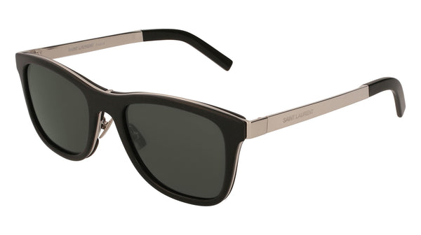 SAINT LAURENT SL51 COMBI 001