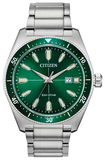 CITIZEN AW1598-70X