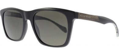 Hugo Boss Sunglasses Boss 0911/n/s 807IR 53