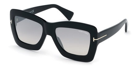 TOM FORD TF664 01C