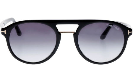 TOM FORD RYAN TF649 33Z 50