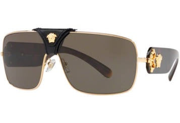 VERSACE SUNGLASSES VE2207Q 1002/3