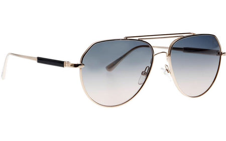 TOM FORD TF336 01V LEO