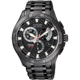 CITIZEN BL8097-52E