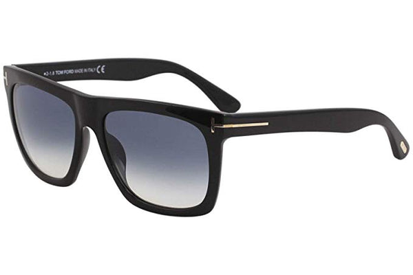 FT0513/S 01W 57 TOM FORD