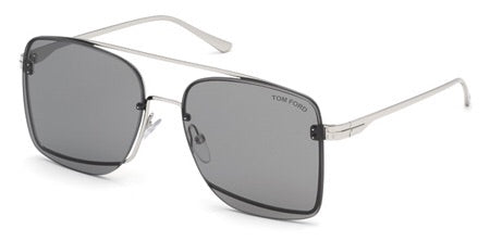 Tom Ford TF655 16A PENN