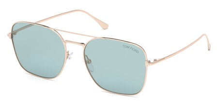 Tom Ford TF680 28X 57 DYLAN
