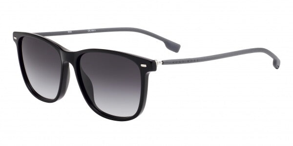 Hugo Boss Sunglasses Boss 1009/s 08A9O