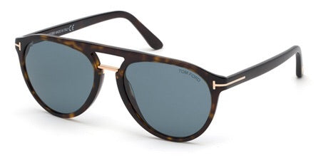 Tom Ford TF697 01W 56 BURTON