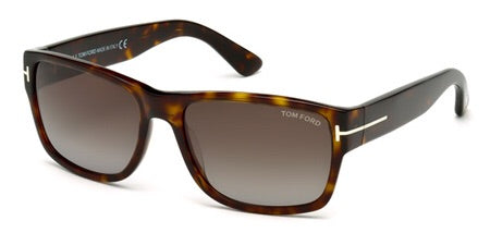 FINN TF668  28X 54 TOM FORD