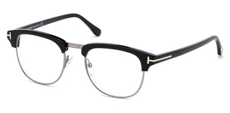 TOM FORD RUPERT TF674 52D 53
