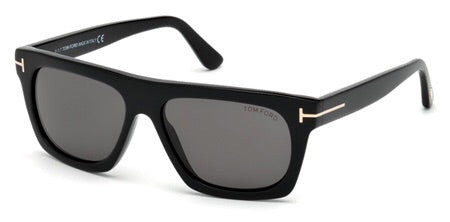 TOM FORD TF734 28N