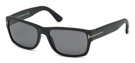 TOM FORD TF445 02D 58 MASON