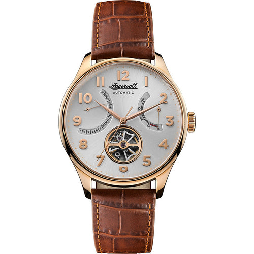 Ingersoll The Hawley Automatic I04603 - London Time Watches