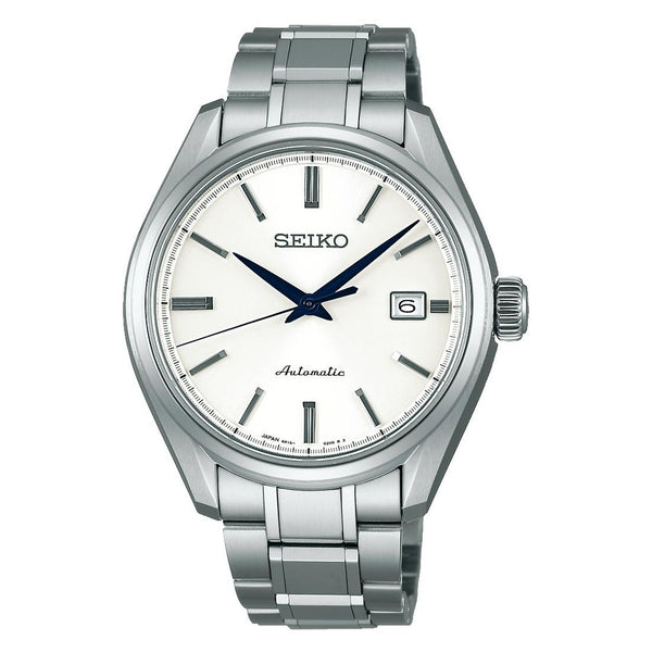 Seiko Presage Automatic SRP527J1 - London Time Watches