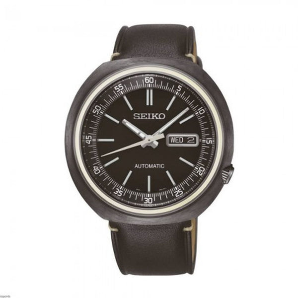 Automatic Recraft Limited Edition SRPC15K1 - London Time Watches