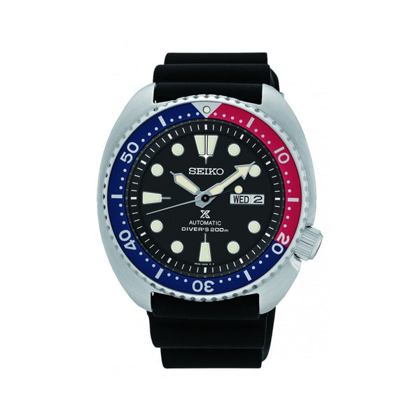 Diver's X Automatic SRP779K1 - London Time Watches
