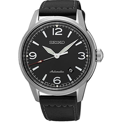Seiko Presage Automatic SRPB07J1 - London Time Watches