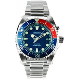 Diver's Kinetic SKA369P1 - London Time Watches