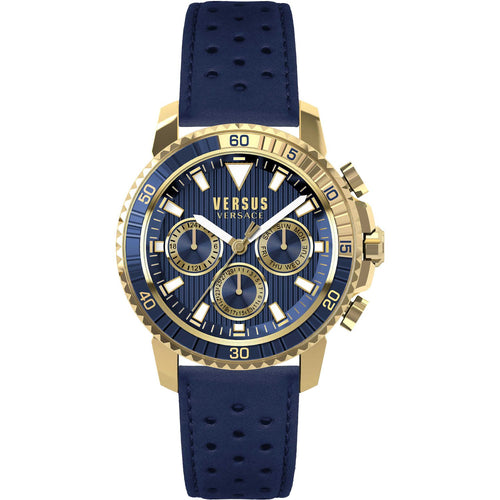 Versus Versace Aberdeen S30020017 - London Time Watches