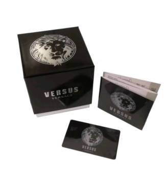 Versus Versace Logo S77130017 - London Time Watches