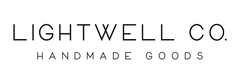 lightwellco