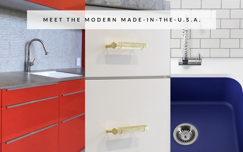 Product Designers on the Modern Meaning of Made-in-the-USA