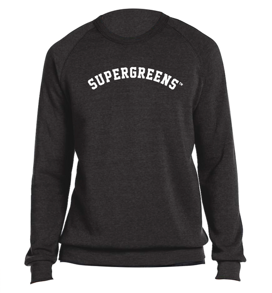 SuperGreens™ Sweatshirt
