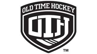 OLD TIME HOCKEY OTH