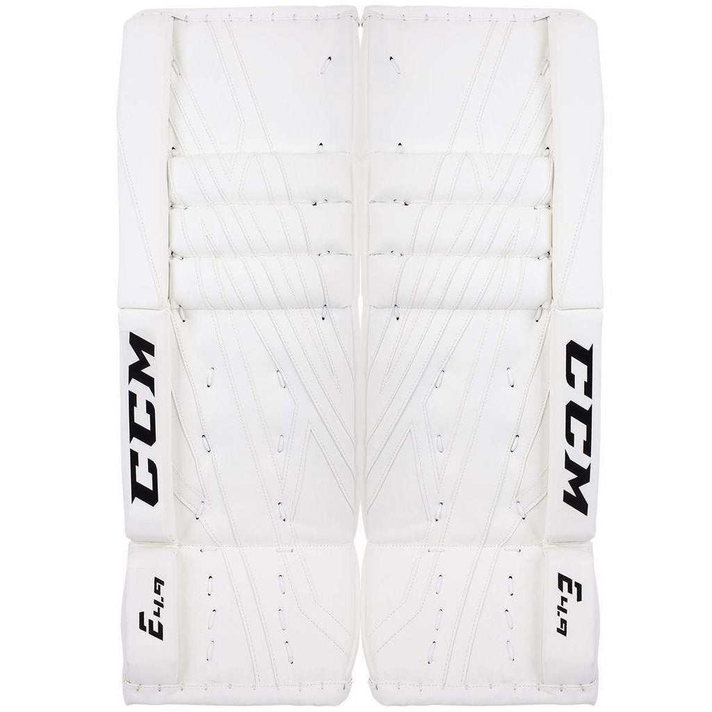 Guardas CCM GP EFlex 4.9 Int.