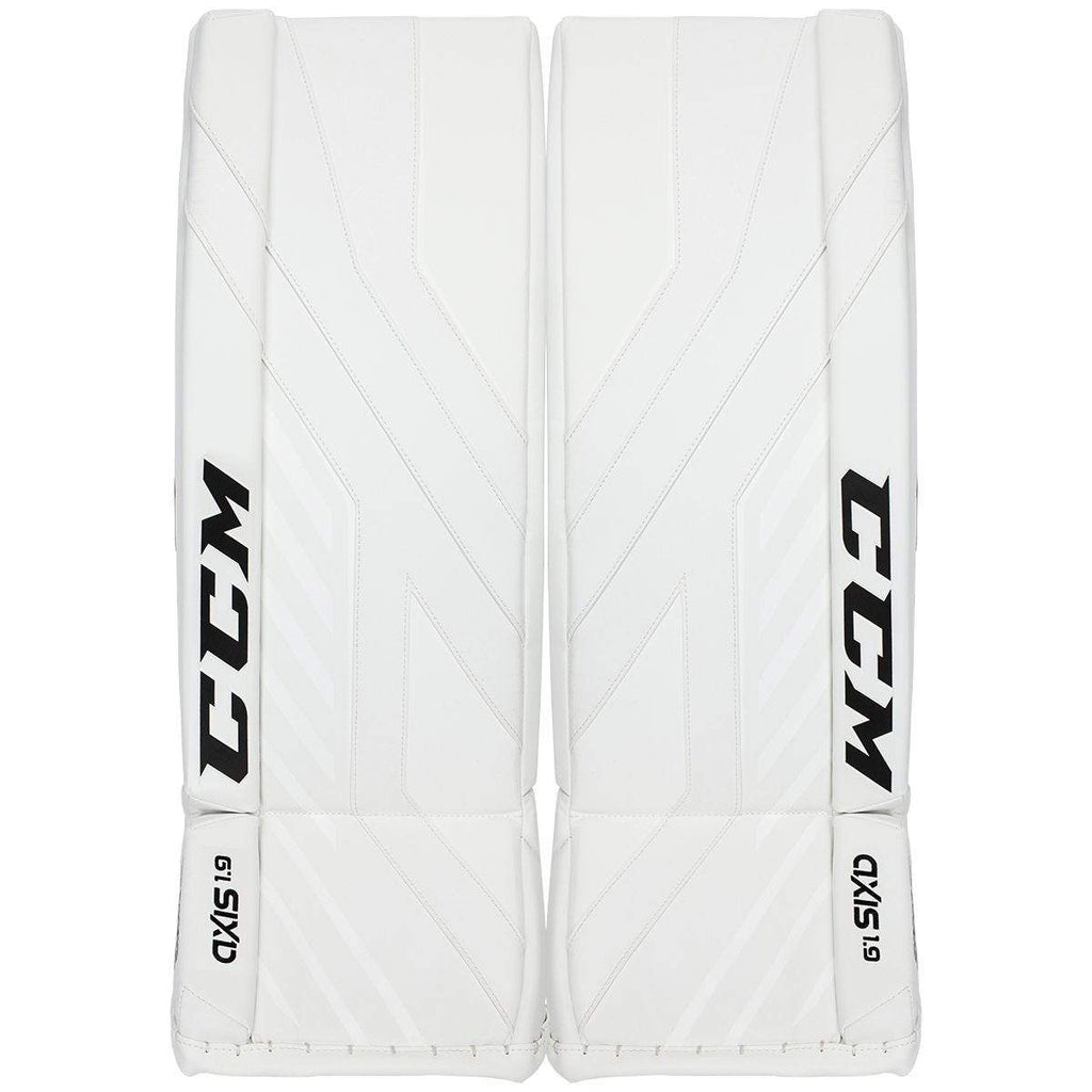 Guardas CCM AXIS 1.9 Int.