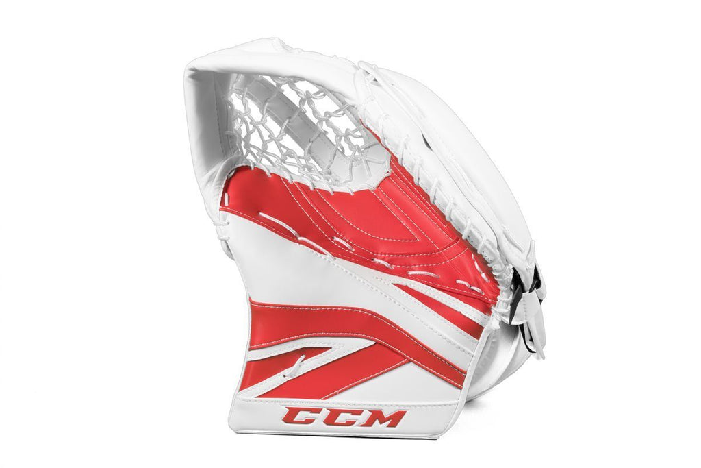 Catcher CCM Premier 2.5 Jr.