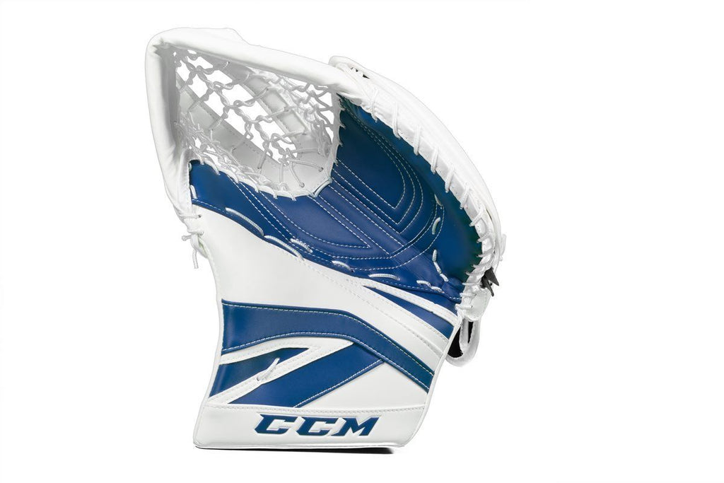 Catcher CCM Premier 2.5 Sr.