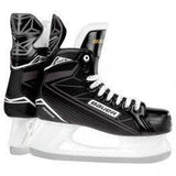 Patines Hockey Hielo Bauer Supreme S140 Yth.
