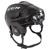 Casco CCM Fitlite 40 REACONDICIONADO.