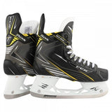 Patines Hockey Hielo CCM Tacks 5092 Jr.