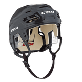 Casco CCM Tacks 110 Sr.