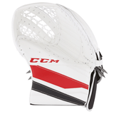 Catcher CCM Eflex 3.9 Sr.