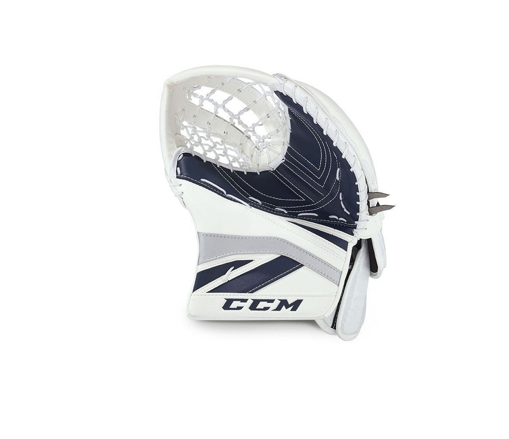 Catcher CCM Premier 2.9 Sr.