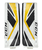 Guardas CCM Premier 2.5 Jr