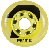Rueda Powerslide Prime Maximus 76A Indoor.
